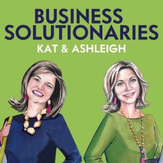 Business Solutionaries