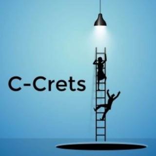 C-CRETS