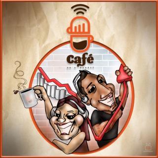 Cafe on a Budget