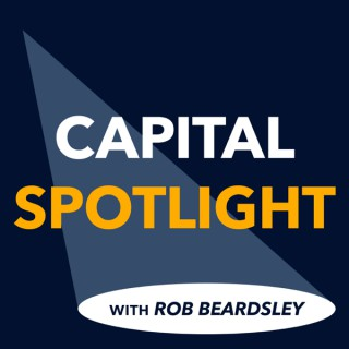 Capital Spotlight