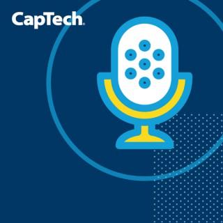 CapTech Trends