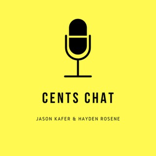 Cents Chat