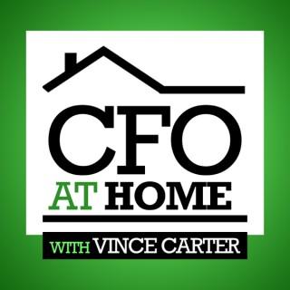CFO at Home
