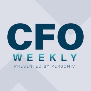 CFO Weekly