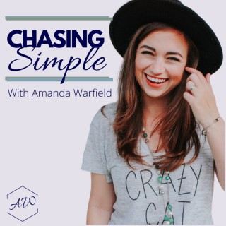 Chasing Simple