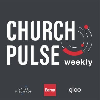 ChurchPulse Weekly