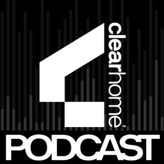 ClearHome podcast