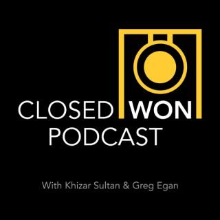 Closed Won