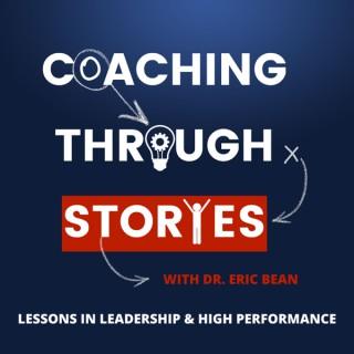 Coaching Through Stories