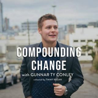 Compounding Change