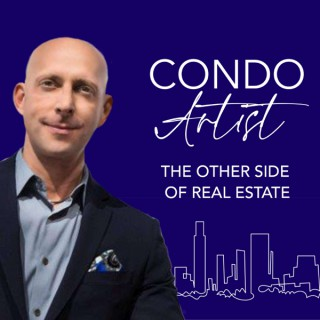 Condo Artist: The Other Side of Real Estate