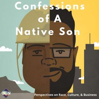 Confessions of a Native Son