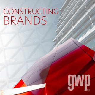 Constructing Brands