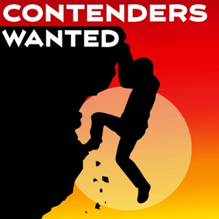 Contenders Wanted