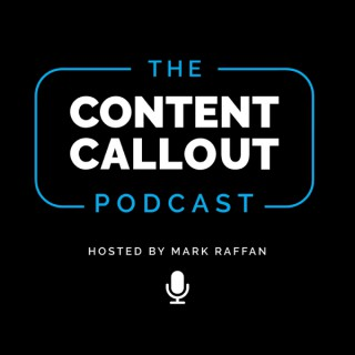 Content Callout