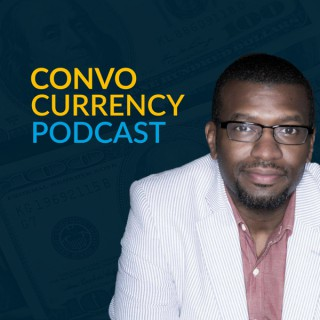 Conversational Currency - Maryland's Top Small Business Talk Show