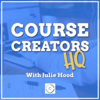Course Creators HQ