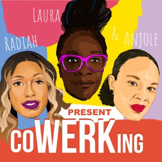 Cowerking Podcast