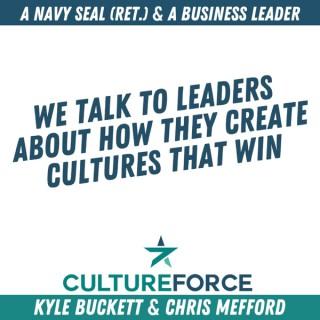 CultureForce