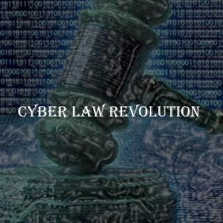 Cyber Law Revolution