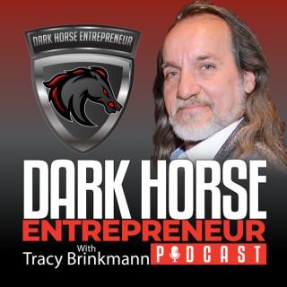 Dark Horse Entrepreneur