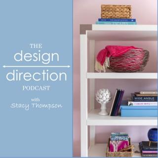 Design Direction Podcast