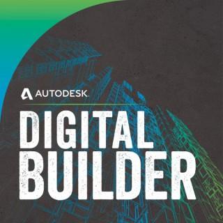 Digital Builder