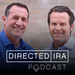Directed IRA Podcast