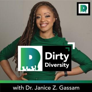 Dirty Diversity