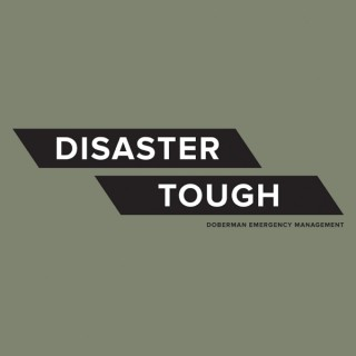 Disaster Tough Podcast
