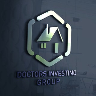 Doctors Investing Group: Physicians in Real Estate