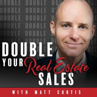 Double Your Real Estate Sales