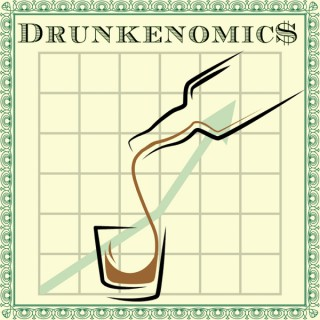 DRUNKENOMICS
