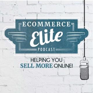 Ecommerce Elite