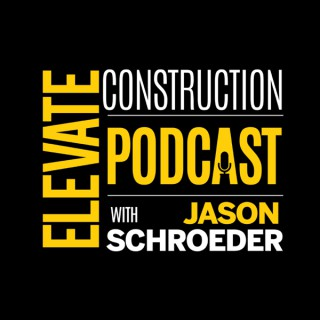 Elevate Construction