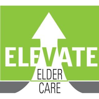 Elevate Eldercare
