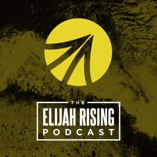 Elijah Rising