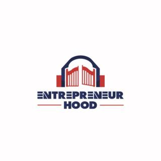 Entrepreneurhood