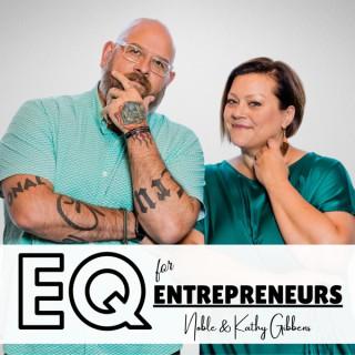 EQ for Entrepreneurs