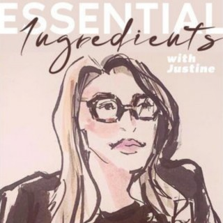 Essential Ingredients Podcast