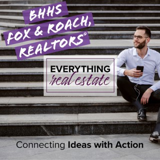 Everything Real Estate: Connecting Ideas With Action