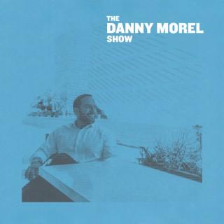 Evolve with Danny Morel