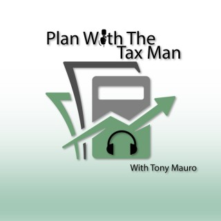 Plan With The Tax Man