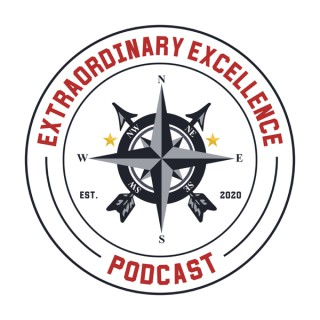 ExtraOrdinary Excellence