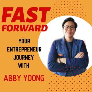 Fast Forward Your entrepreneur Journey