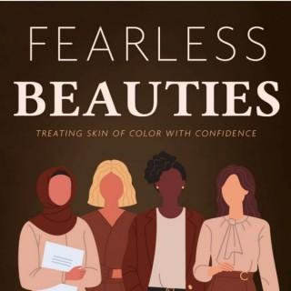 Fearless Beauties
