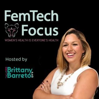 FemTech Focus