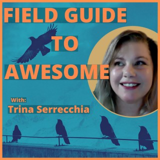 Field Guide To Awesome