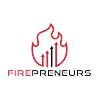 Firepreneurs