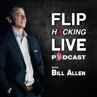 Flip Hacking LIVE Podcast